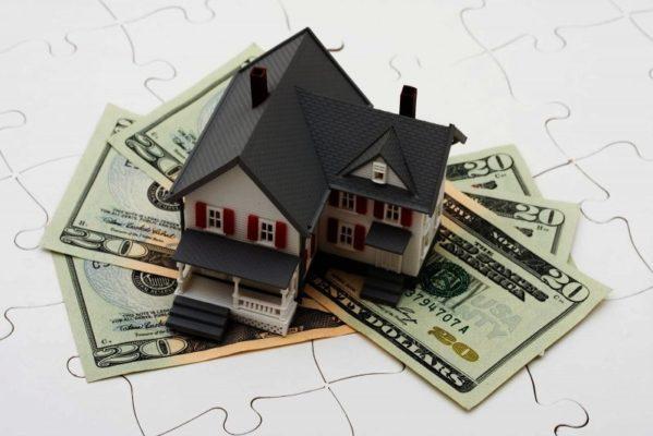 8 quy tắc tài chính cá nhân cho cuộc đời viên mãn