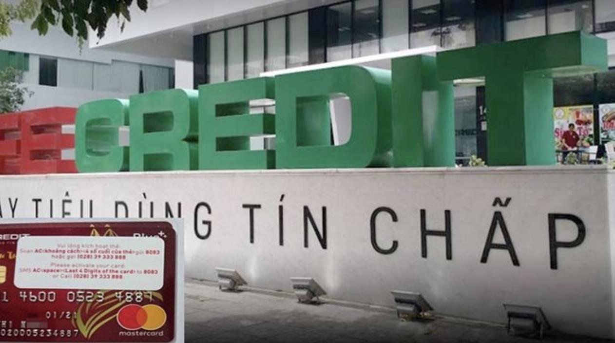 Không hề vay vốn, bỗng dưng bị người nhân danh FE Credit truy lùng để đòi nợ